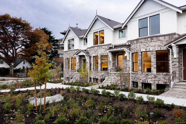 1038 Pentrelew Pl, Victoria, BC V8V 3L1 (MLS #888630) :: Pinnacle Homes Group