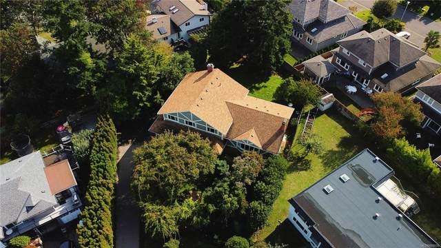 4051 Ebony Pl, Saanich, BC V8N 3Z1 (MLS #888656) :: Call Victoria Home