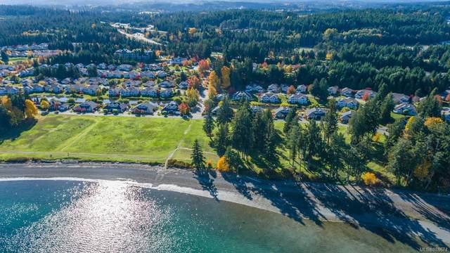 1268 Saltspring Pl, Parksville, BC V9P 2X6 (MLS #888674) :: Call Victoria Home