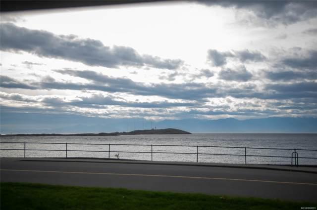 406 Beach Dr, Oak Bay, BC V8S 2M4 (MLS #888691) :: Call Victoria Home