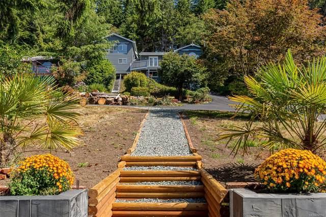 2679 Seaside Dr, Sooke, BC V0S 1N0 (MLS #888756) :: Pinnacle Homes Group
