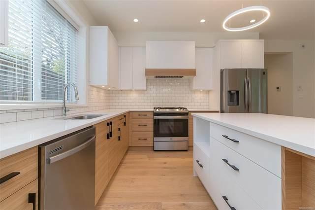 1237 Union Rd, Saanich, BC V8P 2J5 (MLS #888800) :: Call Victoria Home