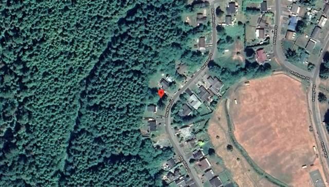 Lot 7 Macmillan Dr, Kelsey Bay, BC V0P 1R0 (MLS #888839) :: Day Team Realty