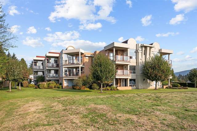 6585 Country Rd #201, Sooke, BC V9Z 0W8 (MLS #888846) :: Call Victoria Home