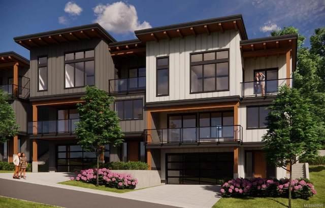 4657 Island Hwy N, Courtenay, BC V9N 9R8 (MLS #888940) :: Call Victoria Home