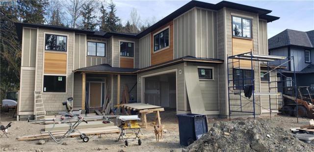 1024 Deltana Ave, Victoria, BC V9C 3T1 (MLS #406033) :: Live Victoria BC