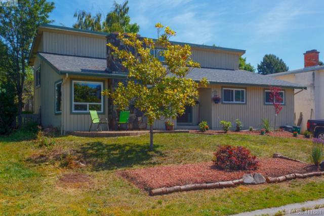 2280 Covington Pl, Victoria, BC V8N 5N6 (MLS #411881) :: Live Victoria BC