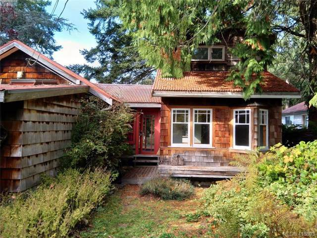 120 Orchard Rd, Salt Spring Island, BC V8K 1W2 (MLS #416893) :: Day Team Realty
