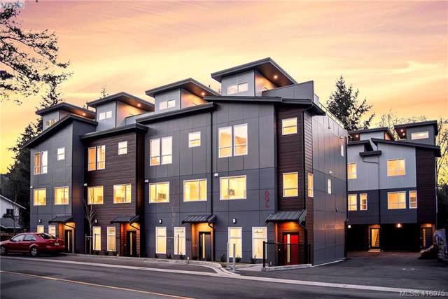 694 Hoylake Ave #104, Victoria, BC V9B 3P7 (MLS #416975) :: Live Victoria BC