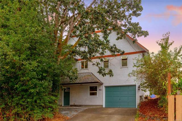 861 Violet Ave, Saanich, BC V8R 2R7 (MLS #851652) :: Day Team Realty