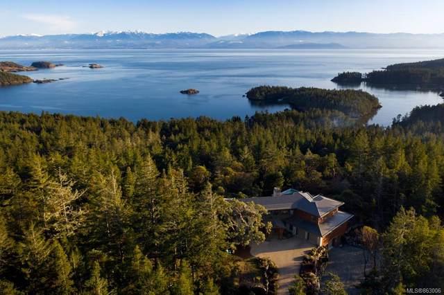 396 Ocean Spring Terr, Sooke, BC V9Z 1B8 (MLS #863006) :: Call Victoria Home