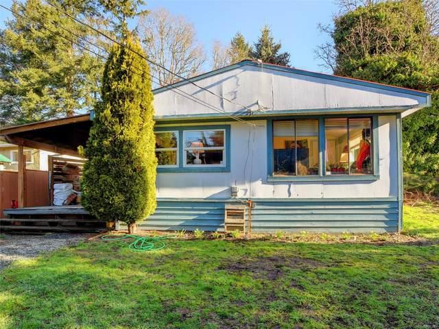 1120 Donna Ave, Langford, BC V9B 2Z3 (MLS #866385) :: Call Victoria Home