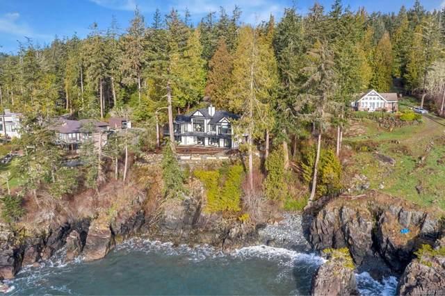 2476 Lighthouse Pt, Sooke, BC V9Z 1G7 (MLS #867116) :: Call Victoria Home