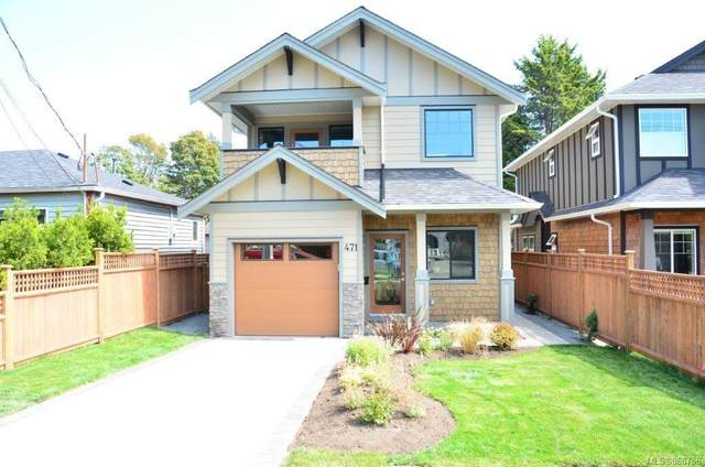 1163 Sluggett Rd, Central Saanich, BC V8M 1E9 (MLS #868786) :: Call Victoria Home