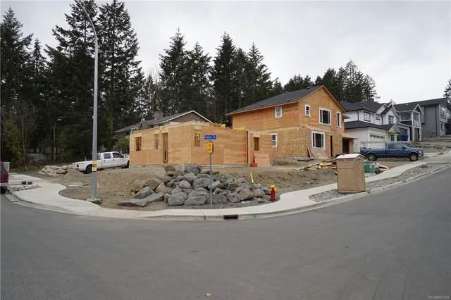 1531 Marban Rd, Nanaimo, BC V9X 1A1 (MLS #869924) :: Call Victoria Home