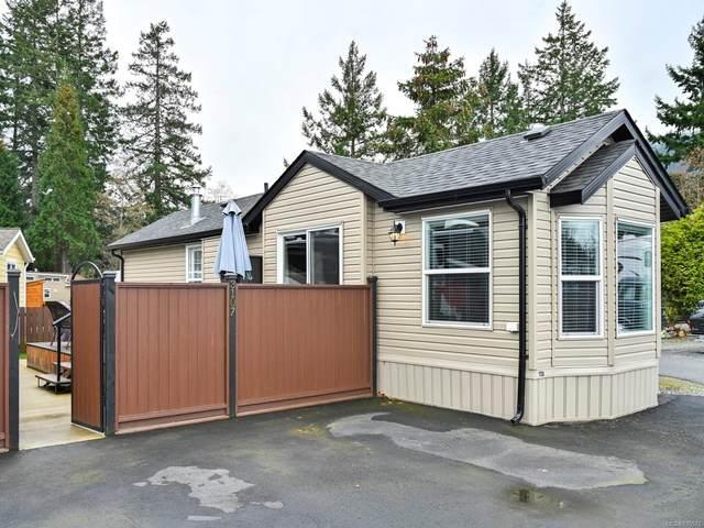 3107 Elsie Lake Cir, Nanaimo, BC V9R 6X7 (MLS #870572) :: Call Victoria Home