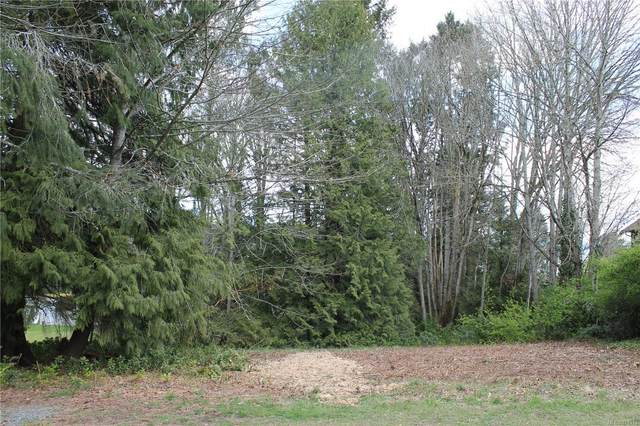 Lot 1 Seaview Rd, Mill Bay, BC V0R 2P1 (MLS #871911) :: Call Victoria Home
