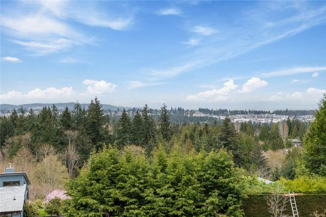 2338 Panorama View Dr, Nanaimo, BC V9R 6T1 (MLS #872437) :: Call Victoria Home