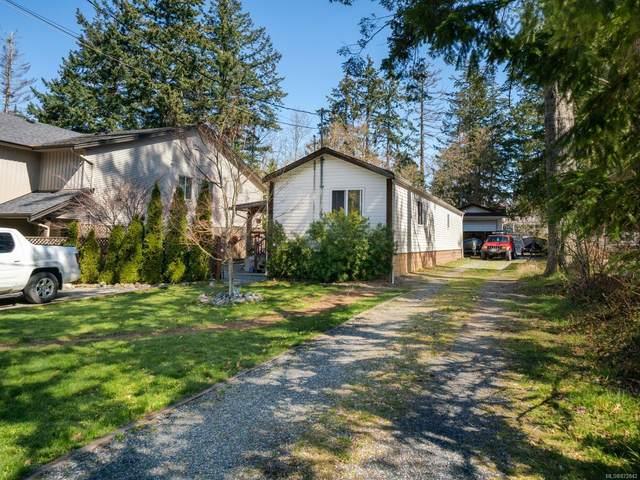 5244 Sherbourne Dr, Nanaimo, BC V9T 2J8 (MLS #872842) :: Call Victoria Home