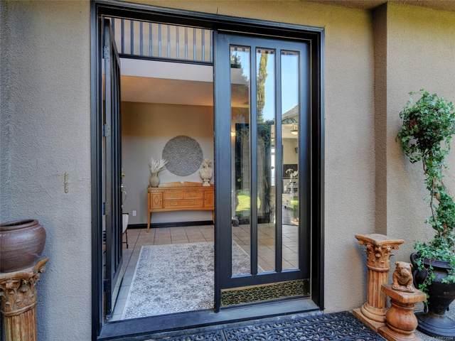 936 Whisperwind Pl, Langford, BC V9B 5X7 (MLS #873594) :: Pinnacle Homes Group