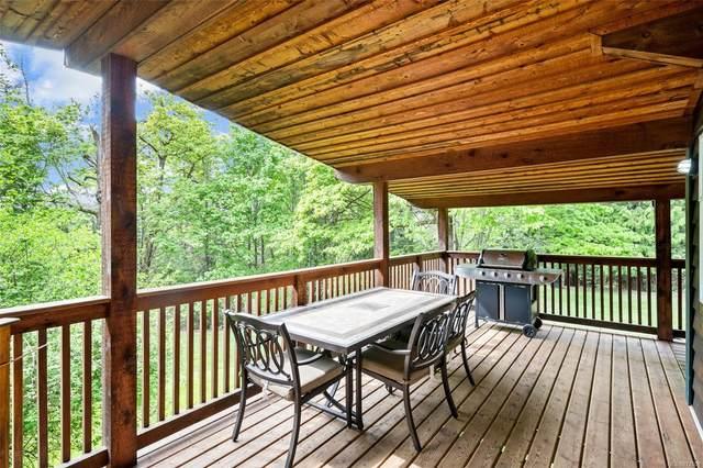 567 Windthrop Rd A, Colwood, BC V9C 3B6 (MLS #874508) :: Pinnacle Homes Group
