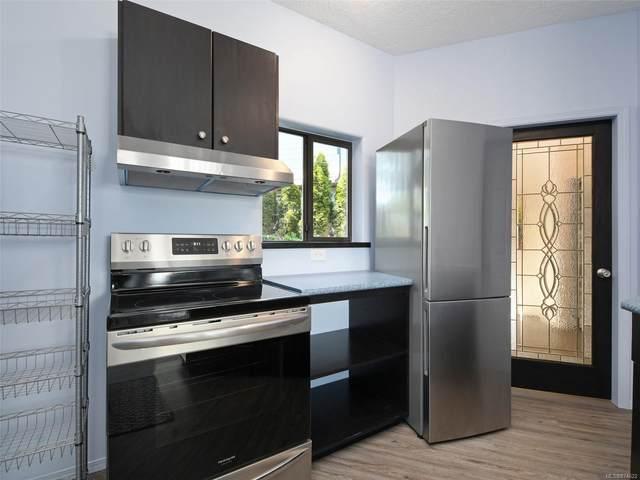 2059 Kennedy St N, Sooke, BC V9C 2B5 (MLS #874622) :: Pinnacle Homes Group