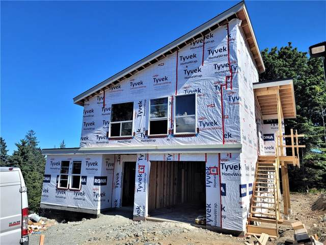 6431 Hopkins Crt, Sooke, BC V8R 1G4 (MLS #878284) :: Pinnacle Homes Group