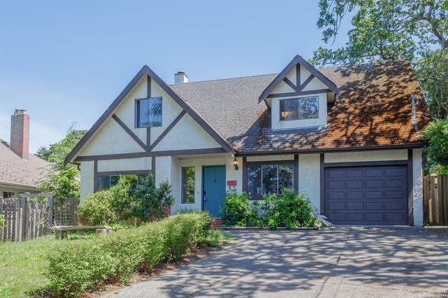 3909 Blenkinsop Rd, Saanich, BC V8P 3P2 (MLS #878731) :: Pinnacle Homes Group