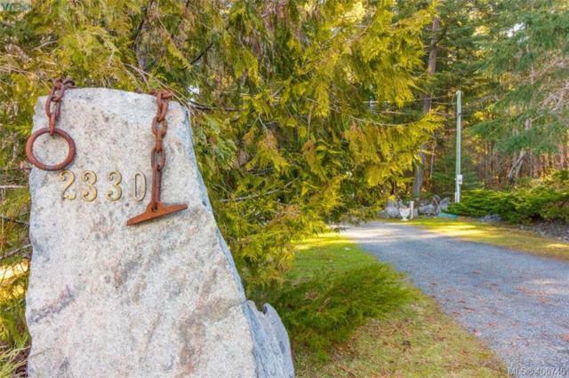 2330 Rascal Lane, Parksville, BC V9P 9L6 (MLS #406745) :: Live Victoria BC