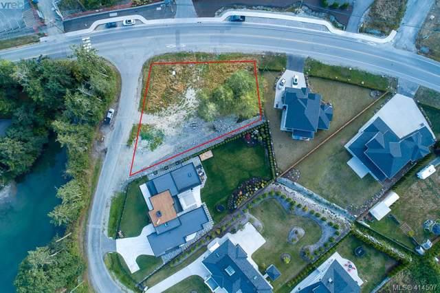 10685 Mcdonald Park Rd, Sidney, BC V8L 5S5 (MLS #414507) :: Day Team Realty