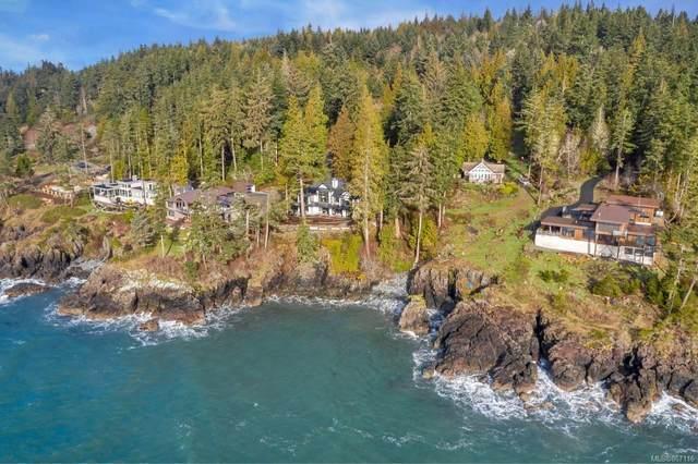2476 Lighthouse Pt, Sooke, BC V9Z 1G7 (MLS #867116) :: Pinnacle Homes Group