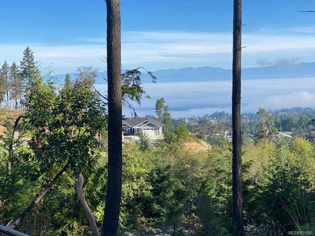 22 Copley Ridge Dr, Lantzville, BC V0R 2H0 (MLS #851080) :: Day Team Realty