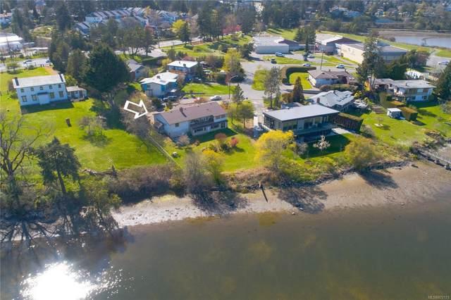 26 Brigadoon Pl, View Royal, BC V9B 1J8 (MLS #872173) :: Call Victoria Home