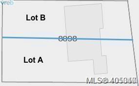 8098 East Saanich Rd, Central Saanich, BC V8M 1K1 (MLS #405040) :: Day Team Realtors