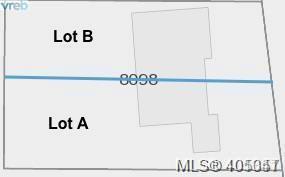 8098-B East Saanich Rd, Central Saanich, BC V8M 1K1 (MLS #405041) :: Day Team Realtors