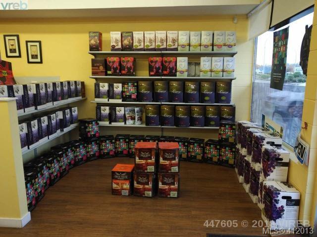 5835 York Rd, Duncan, BC V9L 3S2 (MLS #412013) :: Live Victoria BC