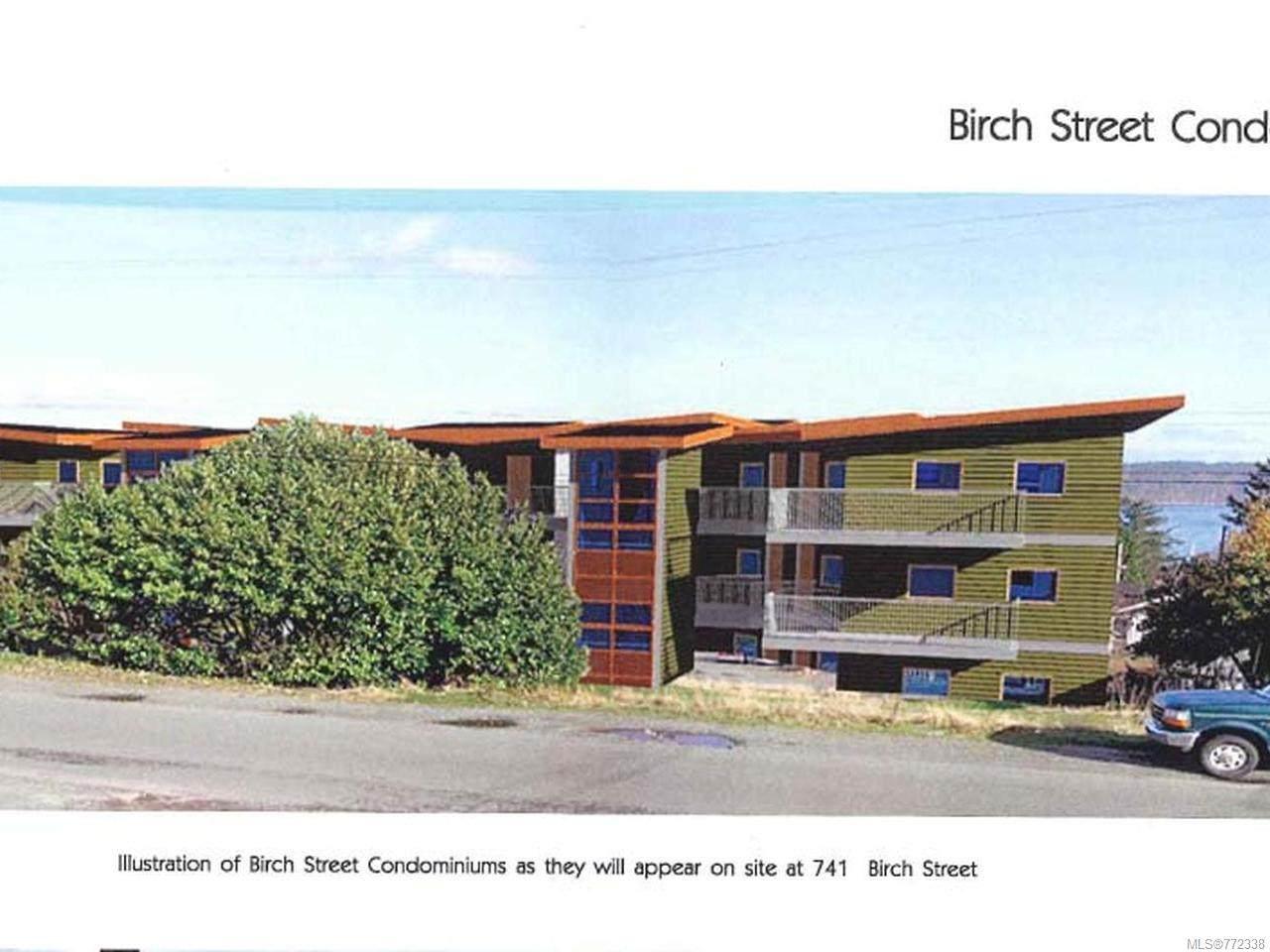 741 Birch St - Photo 1