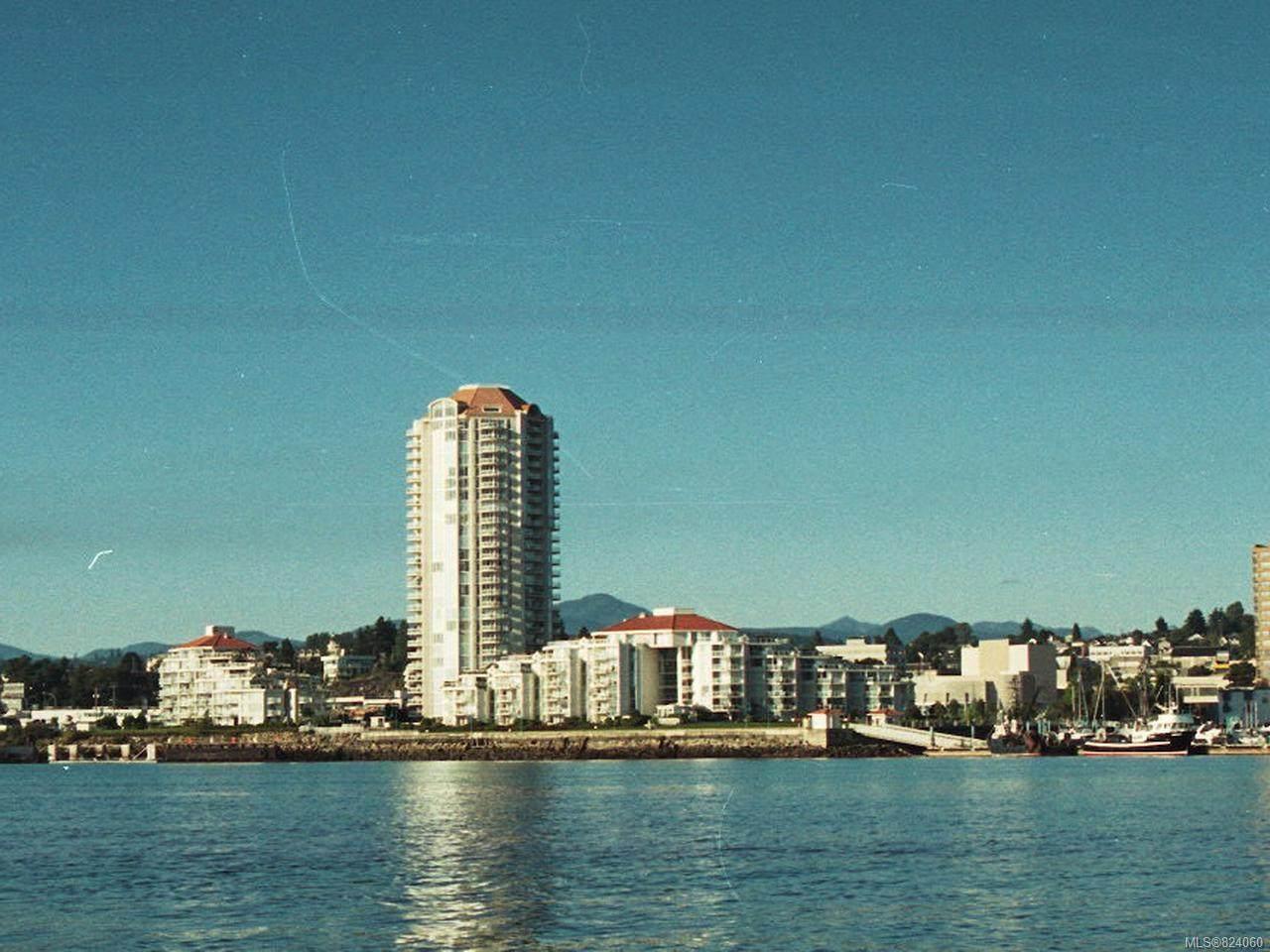 154 Promenade Dr - Photo 1