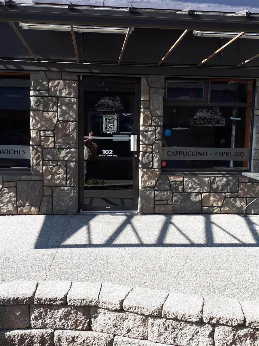 1705 Comox Ave - Photo 1