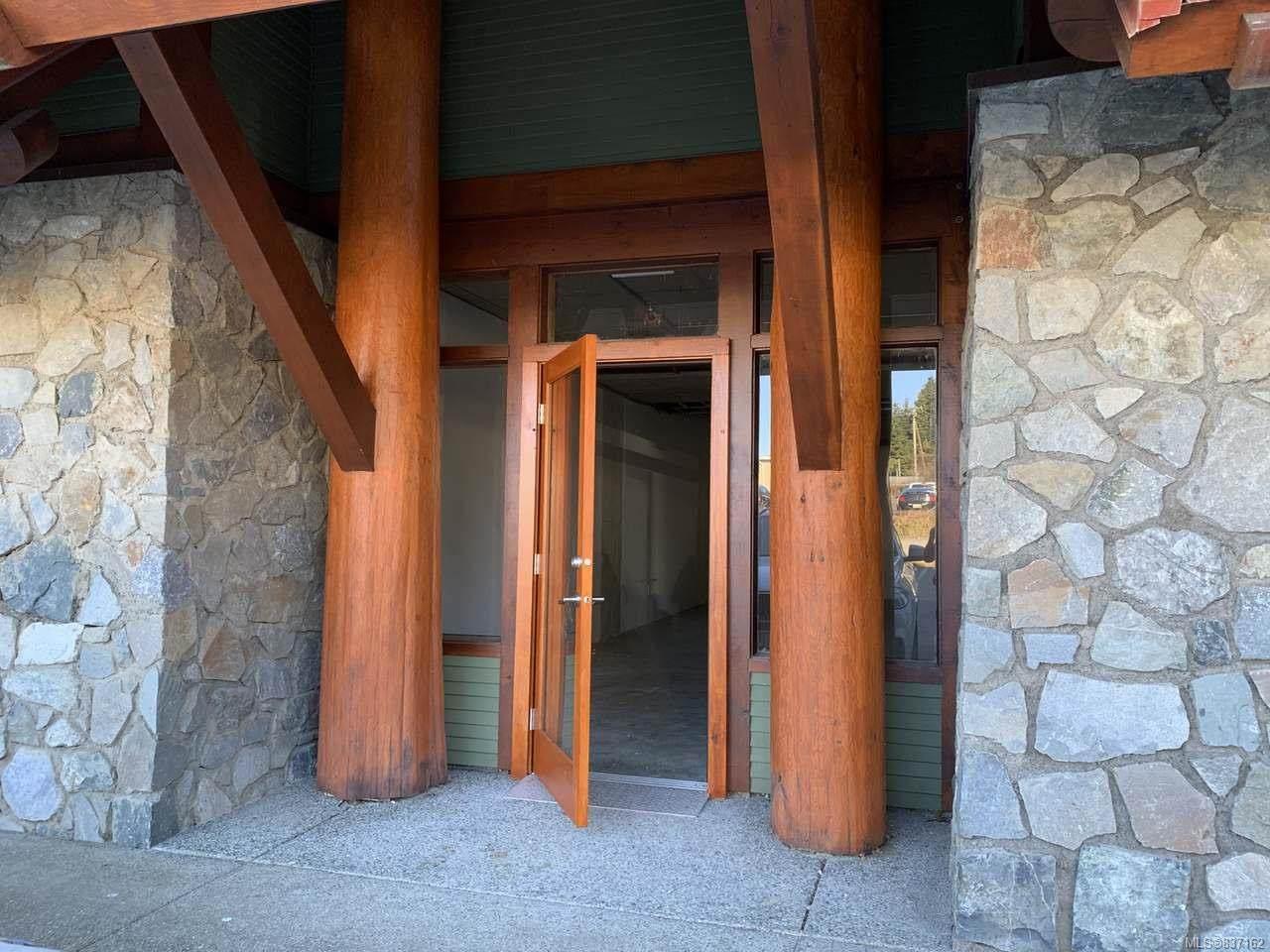 1645 Cedar Rd - Photo 1