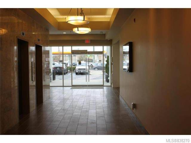 435 Trunk Rd - Photo 1