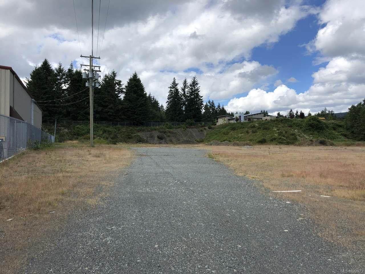 Lot 25 Scott Rd - Photo 1