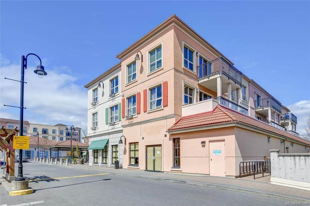 1642 Mckenzie Ave - Photo 1