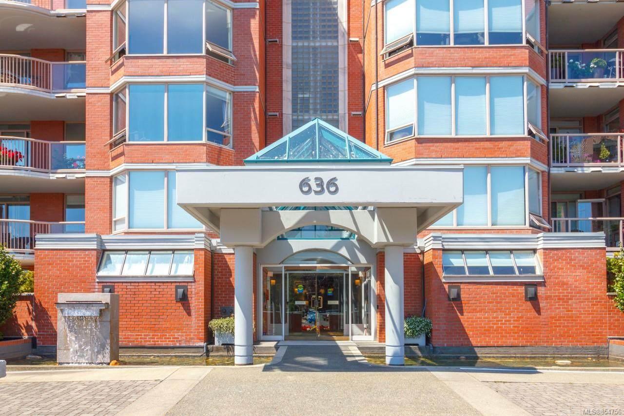 636 Montreal St - Photo 1