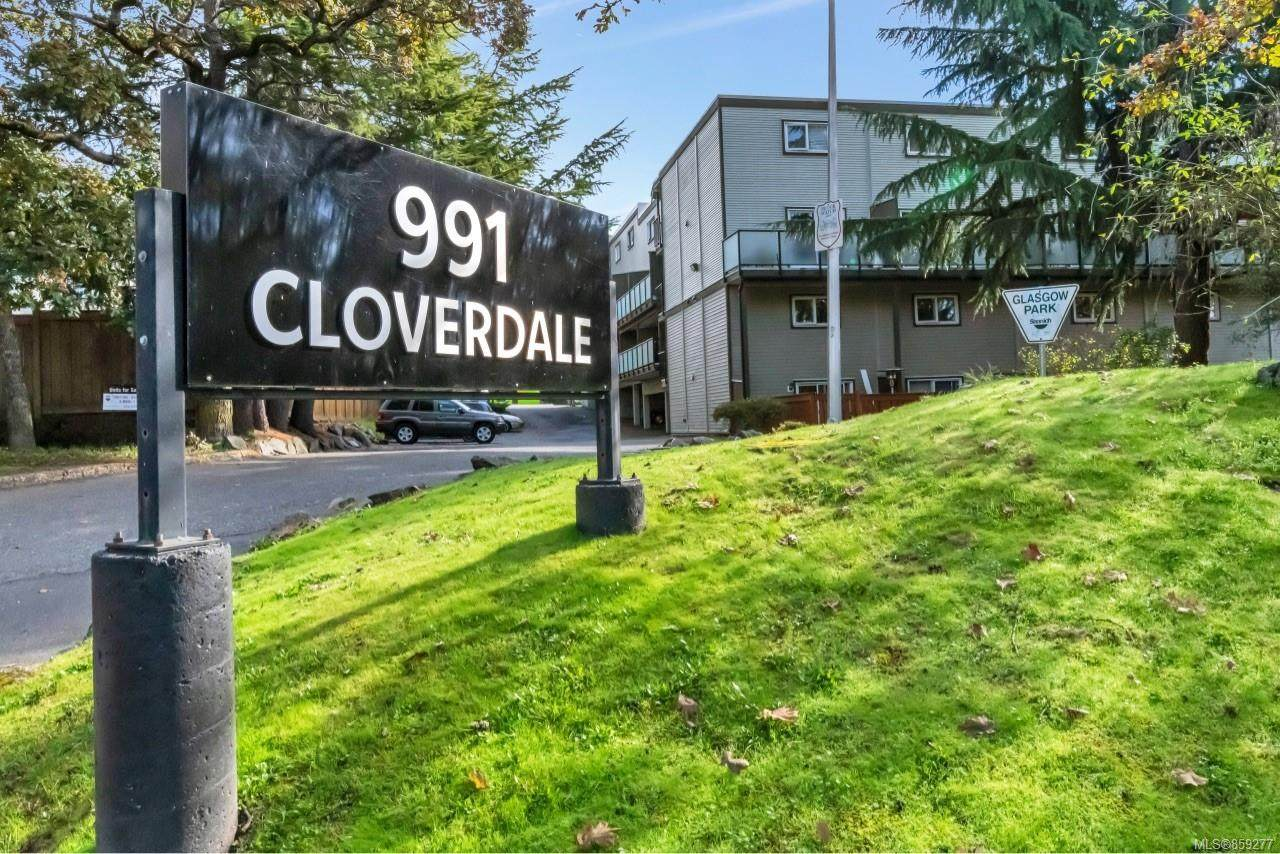 991 Cloverdale Ave - Photo 1