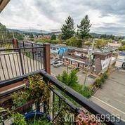 662 Goldstream Ave #410, Langford, BC V9B 2R8 (MLS #859333) :: Day Team Realty