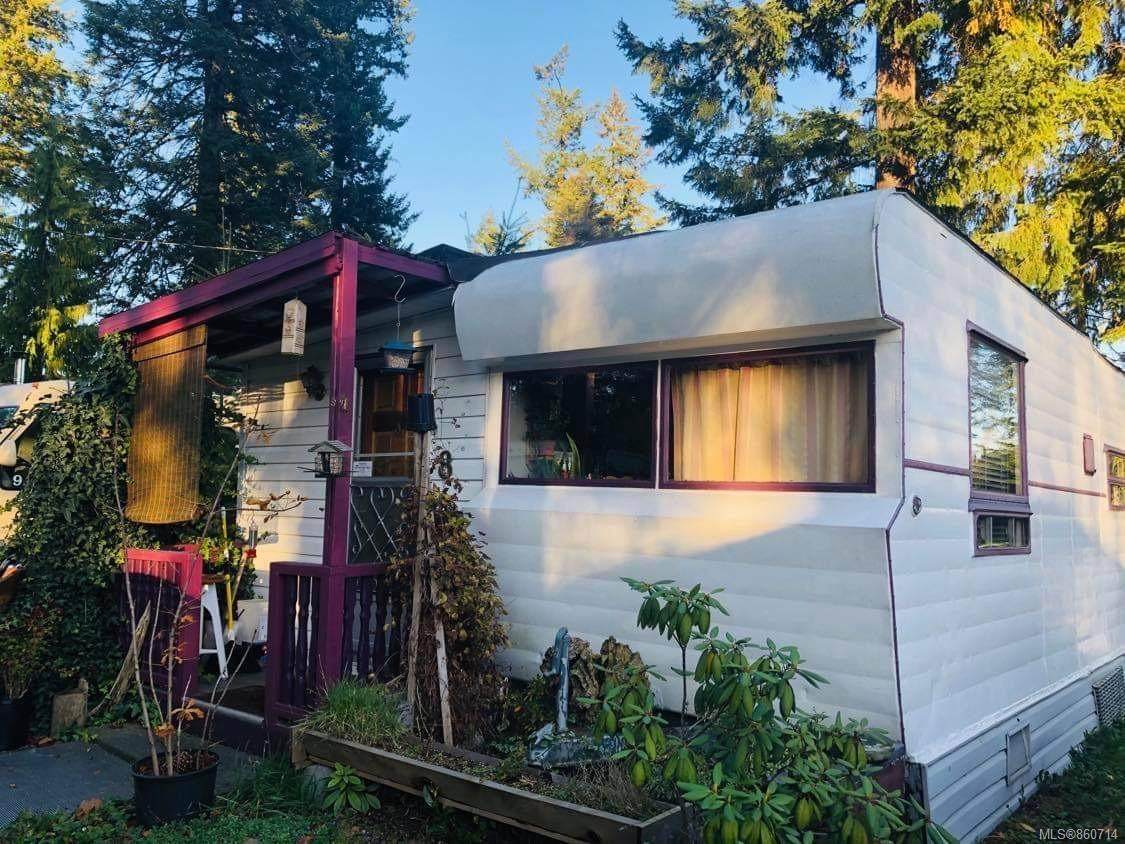 2100 Campbell River Rd - Photo 1