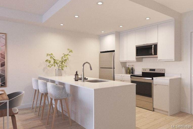 9844 Third St - Photo 1