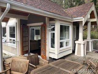 2315 Mackinnon Rd 24 B, Pender Island, BC V0N 2M1 (MLS #871058) :: Call Victoria Home