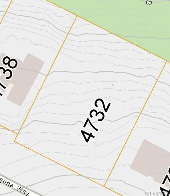 4732 Laguna Way, Nanaimo, BC V9T 5C3 (MLS #873289) :: Call Victoria Home